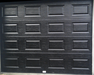 Industrial garage door texture Corrugated Metal Sectional Garage Doors Doorlink Learn About Rollrdoors Products Domestic And Industrial Garage